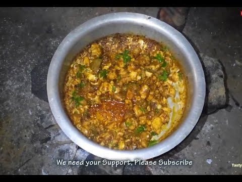 Cooking chicken fry in village style health tips tasty village cooking chicken fry in village style health tips tasty village food indian traditional recipe forumfinder Images