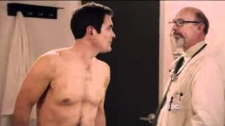 "Modern Family (Trailer+Promo#1) Season3 Episode11 - ""Lifetime Supply"" [HD]"