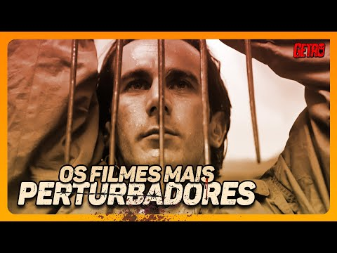 SINGAPORE SLING: Os Filmes Mais Perturbadores #52