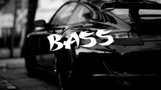 🔈CAR MUSIC 🔈 BASS BOOSTED MIX 2019 🔥 BEST EDM, TRAP, ELECTRO HOUSE #5