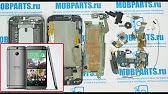 Sony Xperia Z3 D6603 как разобрать, ремонт, замена дисплея и .