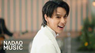 Billkin - I ไม่ O (IXO) [Official MV]
