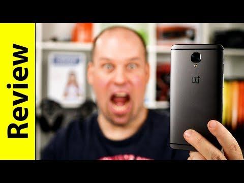 OnePlus 3T | still worth it in mid 2017?