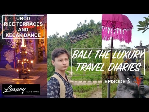 Bali Ubud Travel The Best things to do in Ubud Bali