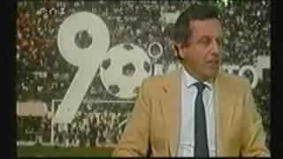 AVELLINO 1980-81