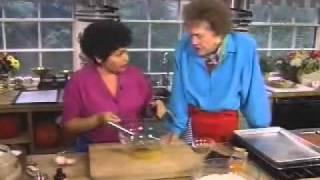 Hazelnut biscotti -  Alice Medrich