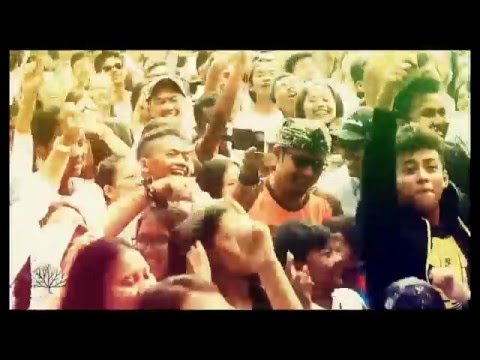Wakawaka_Ska - Sukabumi Bercerita (Official Video)