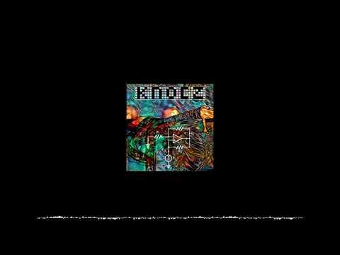 KnocZ - Negative Impedance Converter