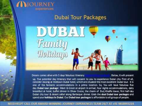 Tour Operators & Travel Agents – India