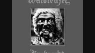 Waldteufel - Das Wilde Heer Vom Hörselberg
