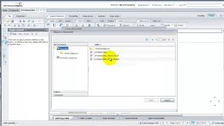 Web Intelligence 4.x - Part 4 (SAP Business Objects)