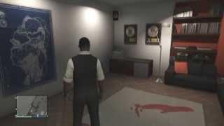 La Maison La Plus Chère De GTA Online 400 000 $