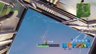 Fortnite BR free kills