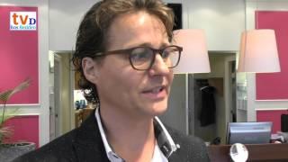 Van den Bosch (3)  Verkeerde Bril Slecht Voor Ogen?