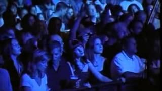 Eric Clapton - Layla - Live