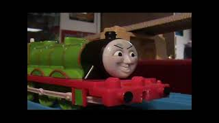 28th Video of 2021: Tomy/Trackmaster T&F Shorts 8-10