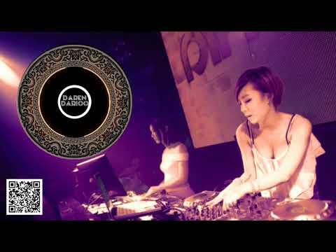 Remix [✓] Xu duo nian yi hou [[许多年以后]]