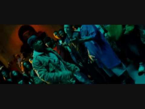 stomp the yard club dance (HQ) - YouTube