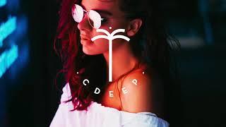 Download Triplo Max - Love Me Harder (Original Mix) Mp3 and Videos