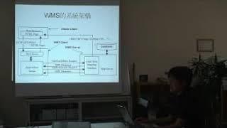 行動資訊與地理 11