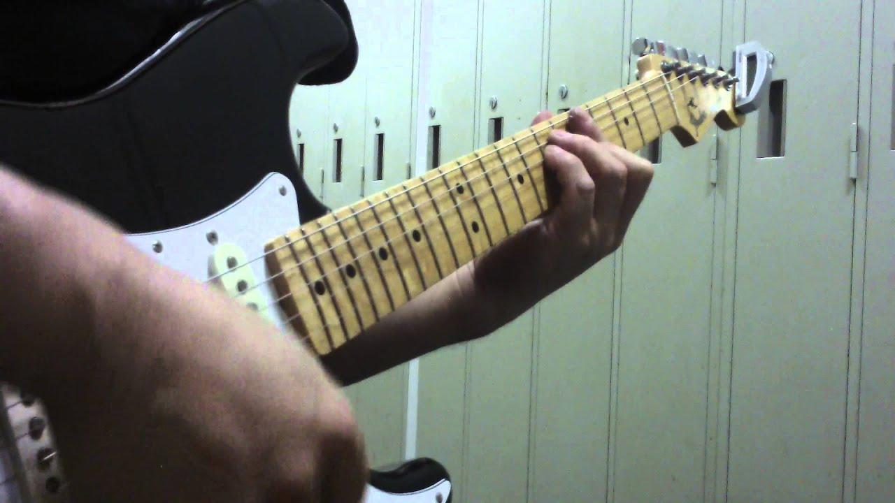 赤富士Rock'n Roll ★T.C.R 横浜銀蝿R. cover