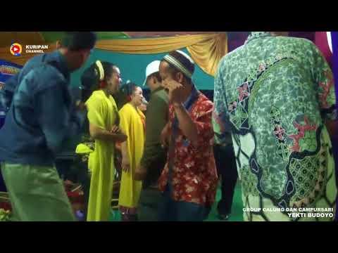 Pantai Logending  | Group Calung dan Campursari Yekti Budoyo