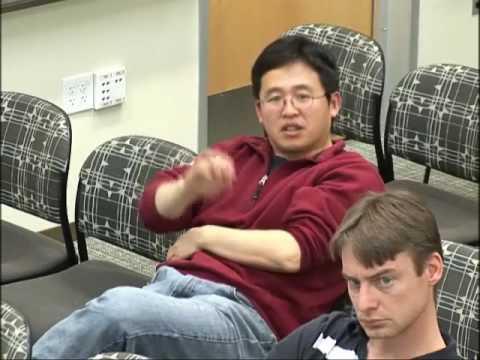 Computing Mistake-Exploiting Strategies in Very Large Zero-Sum Games