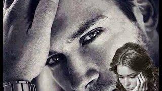 �������� ���� Без Тебя Задыхаюсь, #Песни о Любви к Женщине, Григорий Филь ������