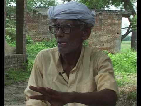 Dhobi Video - Babunandan Dhobi