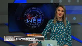 En $6 quedó el salario mínimo en Venezuela según el usurpador - En la Web -EVTV 01/15/19 SEG1