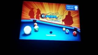 8 Ball Pool Mod Apk Hack 3.2.5