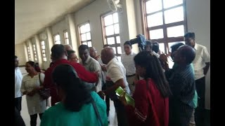 Eight more LTTE accused freed