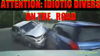 top ten too extreme crash streets - extreme car crashes - shock too epic crash - car crash extreme