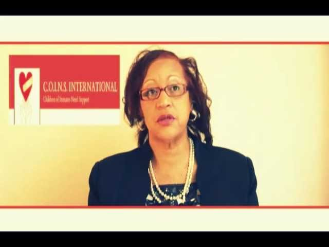 C.O.I.N.S. International infomercial