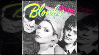 Blondie - Atomic (Daniel Dust Fuck|u|shima 2014 Remix)