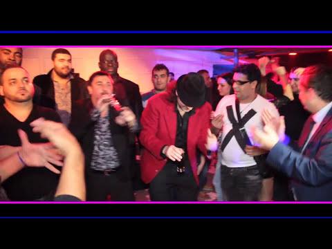 "Balkan Best Hit Kuchek ""DAi DAi / ERCAN AHATLI"