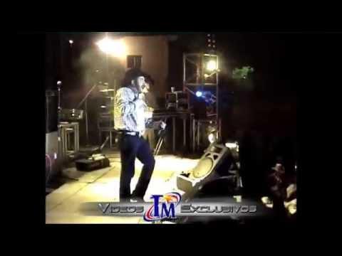 Lino Noe y su Tejano Music Live Aragon (2003)
