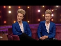 RAY D'ARCY SHOW Jedward download for free at mp3prince.com