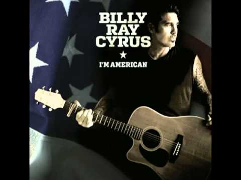 billy-ray-cyrus---i'm-american---'keep-the-light-on'-written-by-we3kings.com