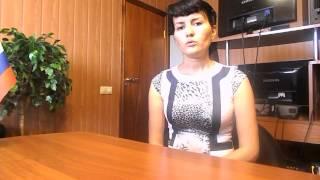 видео Юридические услуги оказание Юридических услуг