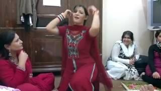 gum sum gum sum  Homemade desi dance    YouTube