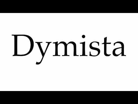 Dymista спрей для носа инструкция - фото 6