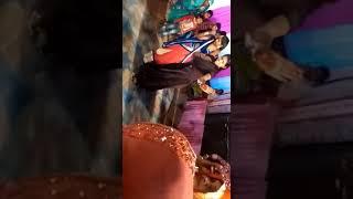 Gambar cover Bole chudiyan bole kangna dance