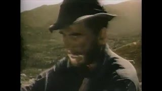 The Treasure of the Sierra Madre 1948 , Fred C Dobbs