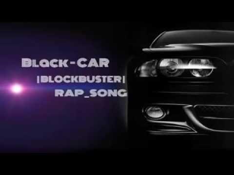 Black Car Full Song  Ikka & Neha Kakker  New Song  Latest Punjabi Song 2017