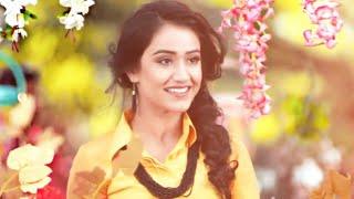 Chale Aao Paas Mere Thoda Aur Thoda Aur Hd WhatsApp Hd WhatsApp Status Video 2018 || Mix Status