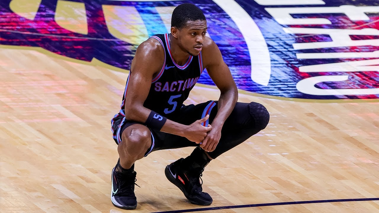 Tatum (44) bests Curry (47), Celtics beat Warriors 119-114