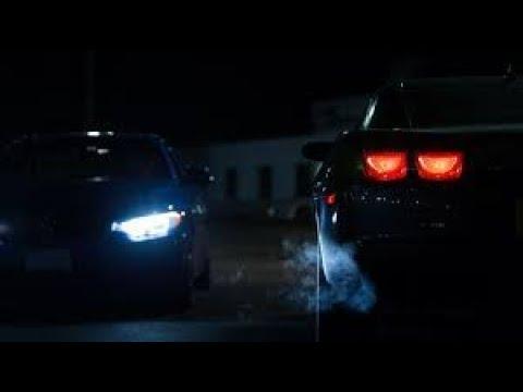 JOEY SMITH -  I Need The Bass (Original Mix)