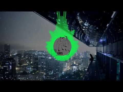 DJ Antoine & Darius & Finlay - Do It All Night In St.Tropez (Phobia & Shaker Bootleg) D&B🎶  GHDS 🐉