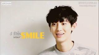 [FMV] Chanyeol - You